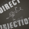 Direct Adrenaline Injection