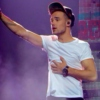 ♡love from liam♡