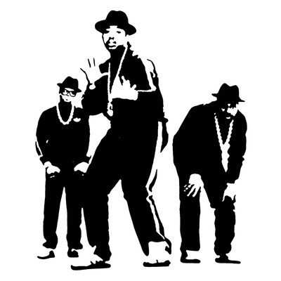 REAL G'S (OLD SCHOOL) [BEST OF]