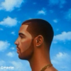Nothing Was The Same + More