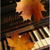 Melodies of autumn