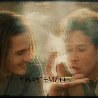 That Smell
