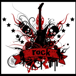 A Time To ROCK