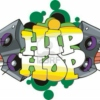 Good Hip Hop