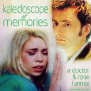 Kaleidoscope of Memories