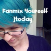 Fanmix Yourself - Jtoday