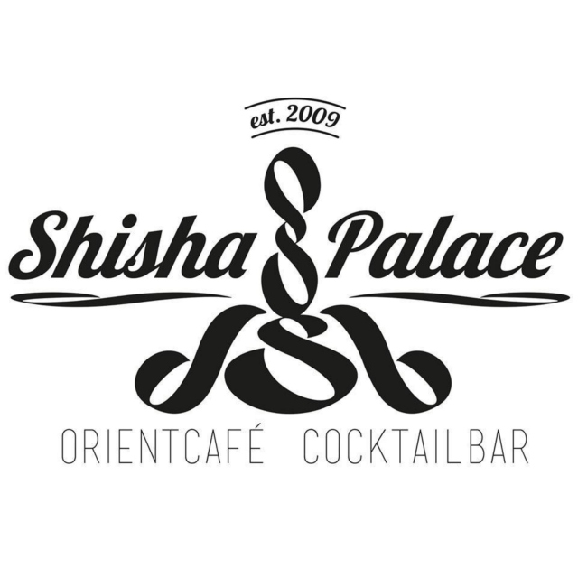 Shisha Palace vol.2 ( chilled )