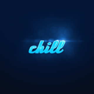 the ChillMix