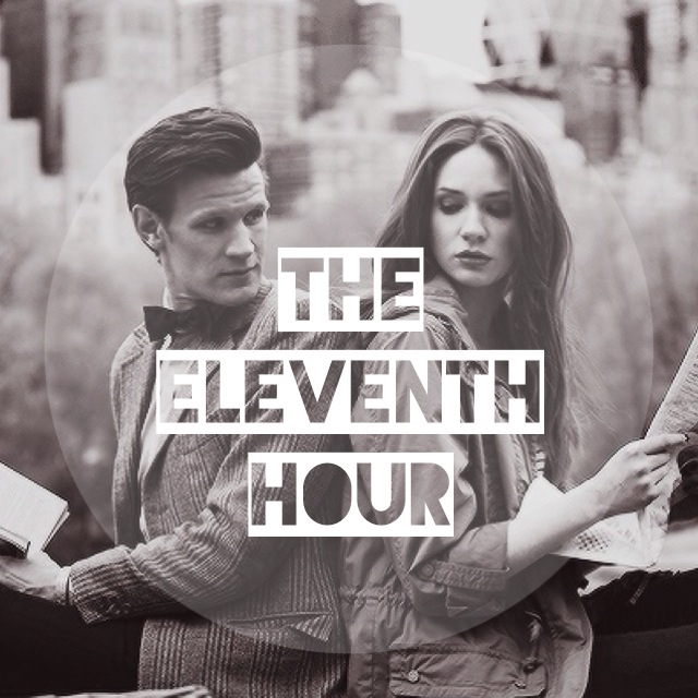 { the eleventh hour }