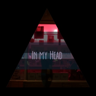 In My Head