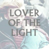 Lover of the Light-Romione