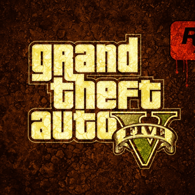 gta 5 radio los santos all songs