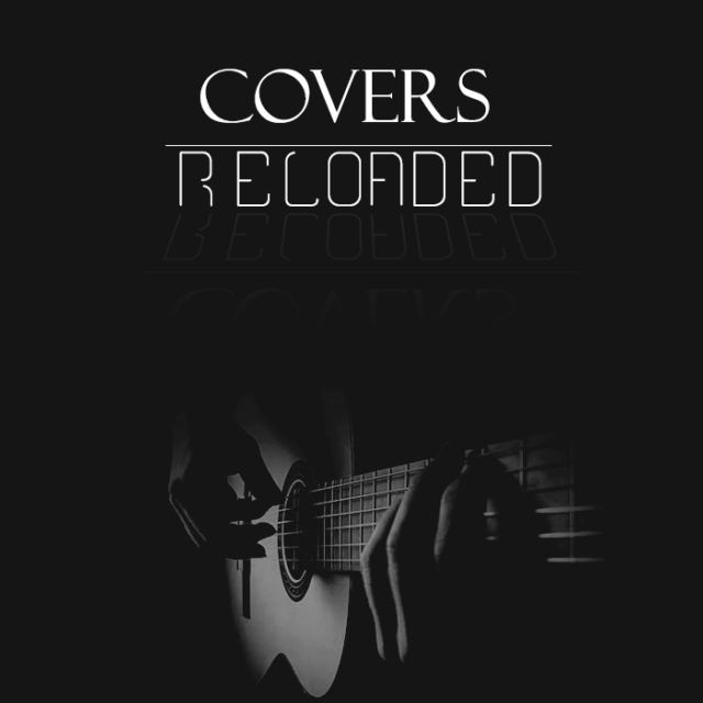 Covers :: Reloaded