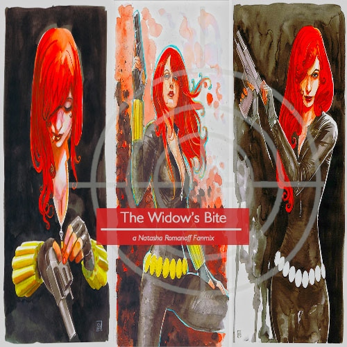The Widow's Bite