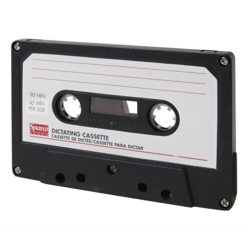 I Made You A Mixtape