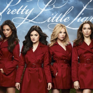 songs from Pretty Little Liars 4th season that I've loved