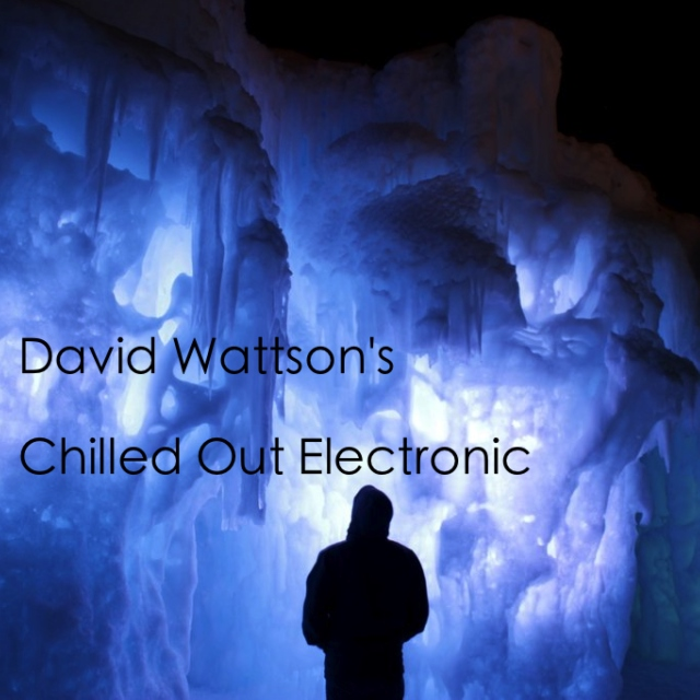 Chilled Out Electronic