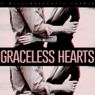 Graceless Hearts