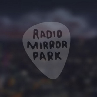 Grand Theft Auto V: Radio Mirror Park