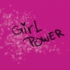 ♡Girl Power♡