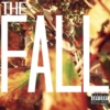 Music for The Fall