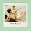 At Swim, Two Boys Fanmix