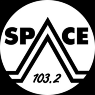 Space 103.2 FM