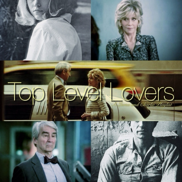 Top Level Lovers