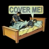 Covers 3 - More great covers