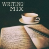 Writing Mix
