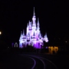 Getting to Disney: Songs to Inspire