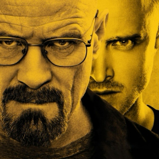BREAKING BAD [ The Ultimate Soundtrack ]