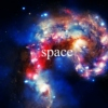 space;