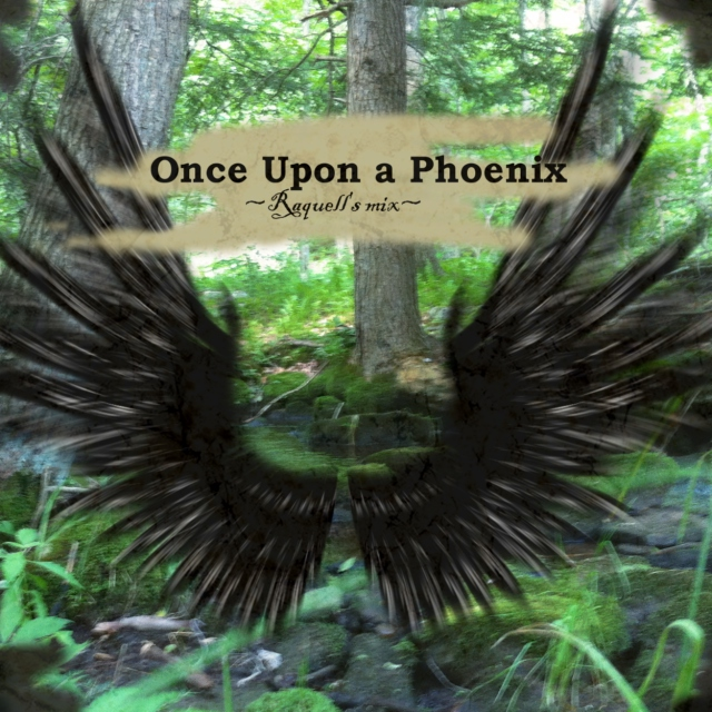 Once Upon a Pheonix