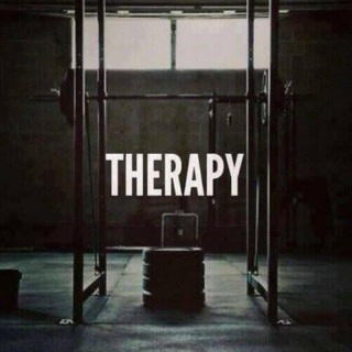 Weekly Therapy