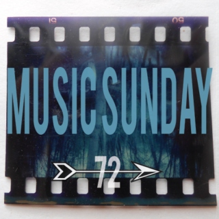 Music Sunday 72