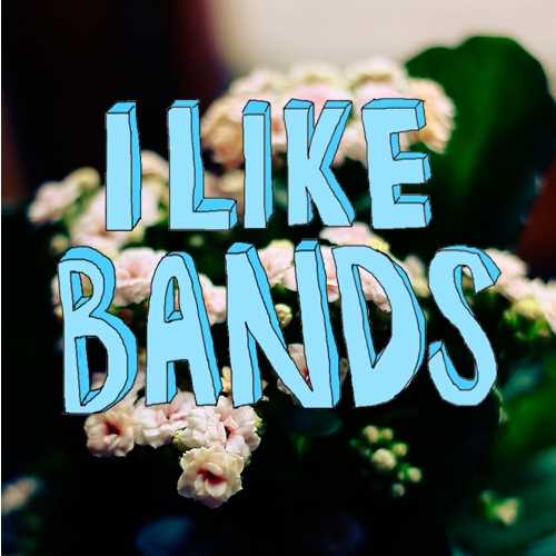 bands bands and bands