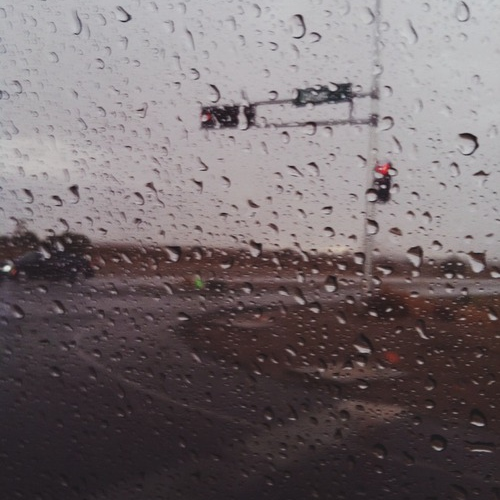 ♡songs for a rainy day♡