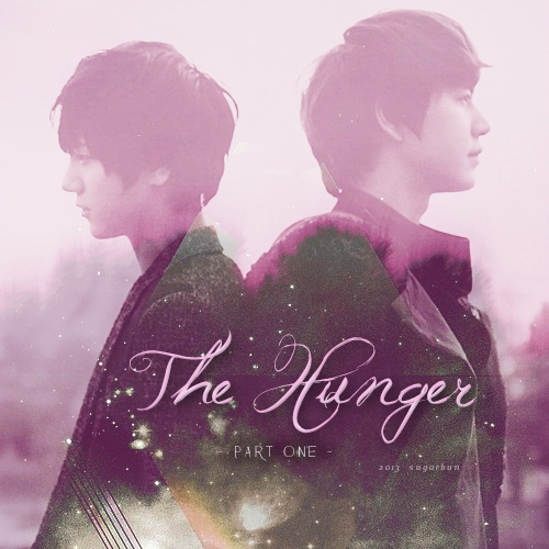The Hunger -pt.one-