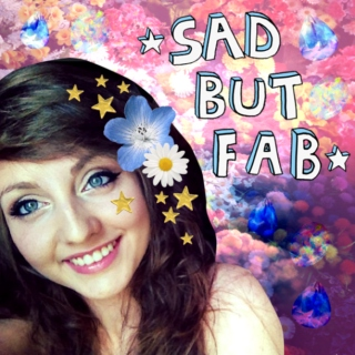 sad but fab: songs for cassondra