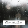 Over the Love