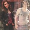 [SPN] Be In Love Sam/Meg