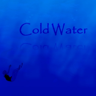 [FST] Cold Water