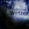 Cadaverous as Winter