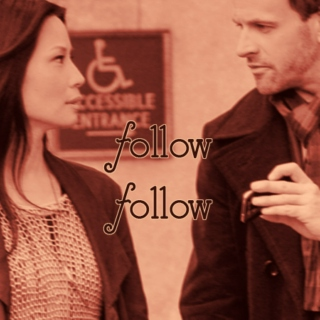 Follow Follow [a Consulting Detectives fanmix]