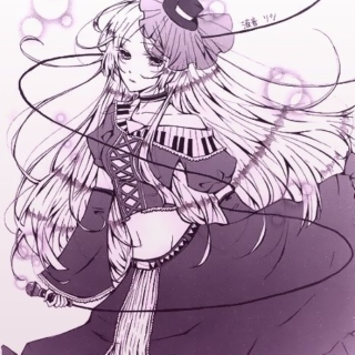 king of vippas