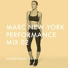 MNY PERFORMANCE MIX 02