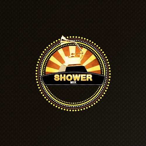 Shower Mix