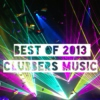 Late 2013 Clubbers Music