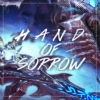 Hand Of Sorrow
